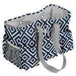 Logo New York Yankees DD Junior Caddy Tote Bag