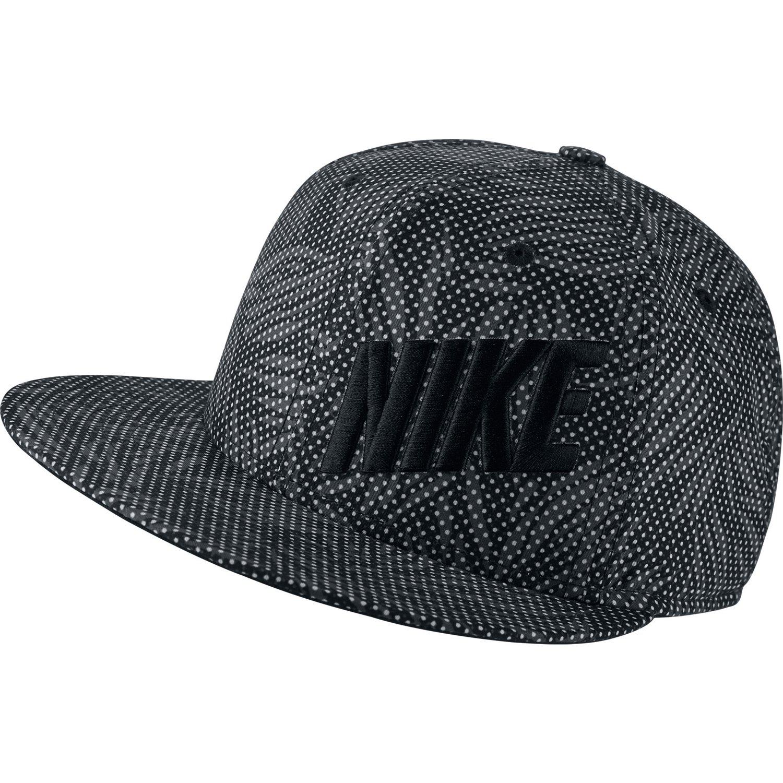 Nike Adults' Tropical Storm Cap