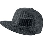Nike Adults' Tropical Storm Cap