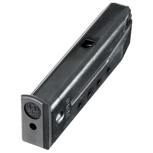 Ruger P-Series 9mm 15-Round Magazine - view number 1