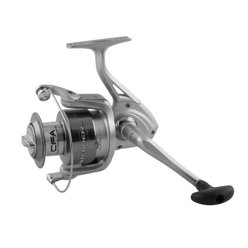 Shakespeare® Contender® 7' M Spinning Rod and Reel Combo - view number 2