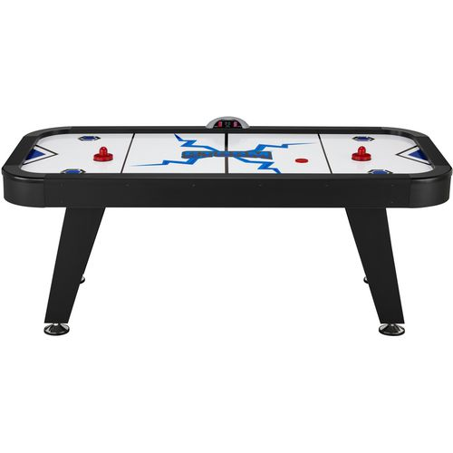 Fat Cat Storm MMXI Air Hockey Table - view number 5
