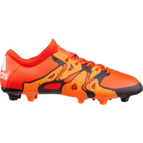 Top Rated Indoor Soccer Shoes