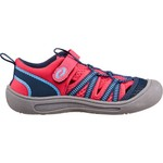 O'Rageous® Toddler Girls' Backshore II Water Shoes