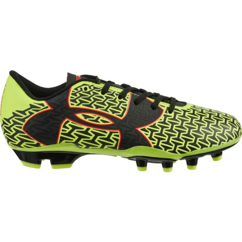 Under Armour™ Kids' CF Force 2.0 ID JR Soccer Cleats