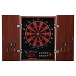 Viper Neptune Electronic Dartboard - view number 1