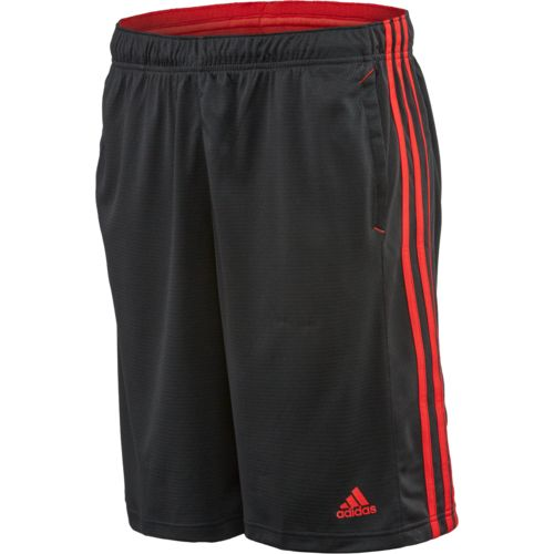 Display product reviews for adidas Men's Essential Short