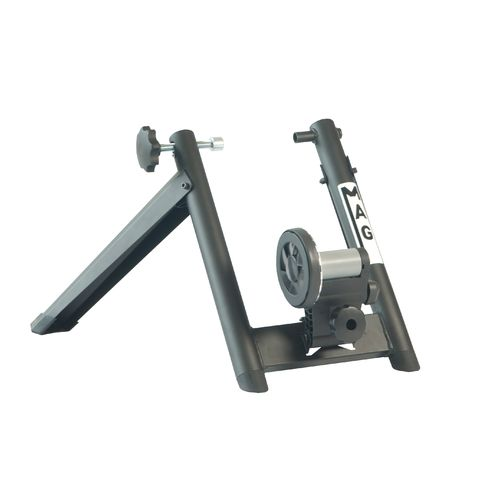 Graber Premium Mag Indoor Bicycle Trainer