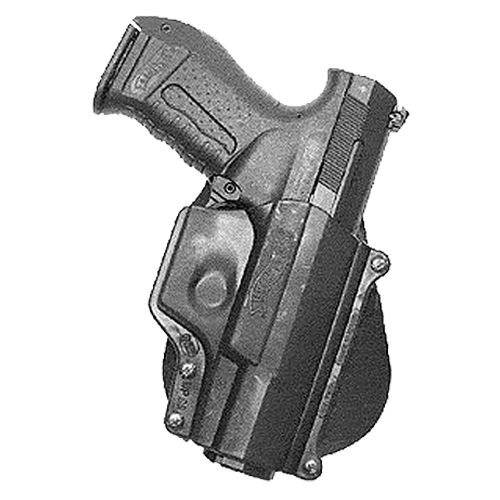 Fobus Walther 99 Roto Paddle Holster - view number 1