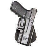 Fobus GLOCK 20/21 Paddle Holster - view number 1
