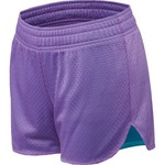 Color_Purple/Turquoise or Aqua 01