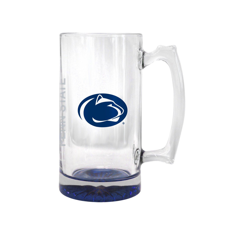 Boelter Brands Penn State Elite 25 oz. Tankard