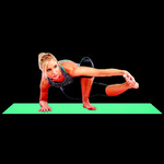 BCG™ Studio Complete Yoga Toning Kit