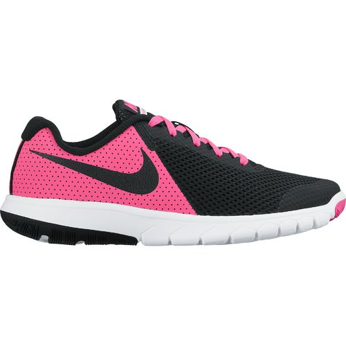 Nike Kids' Flex Experience 5 Running Shoes - view number 1
