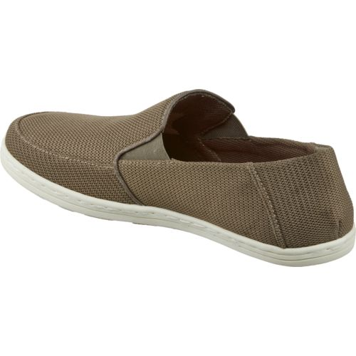 Magellan Outdoors Men's Ethan Casual Shoes - view number 3