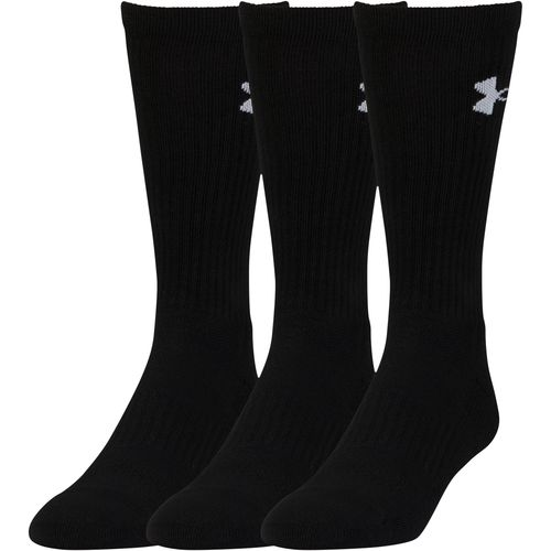 Under Armour® Men's Elevated Performance Crew Socks