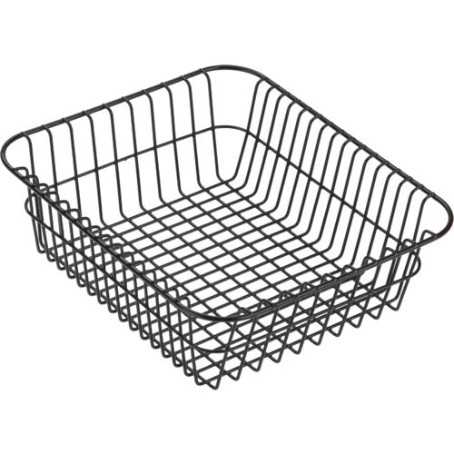 Igloo Cooler Storage Wire Basket
