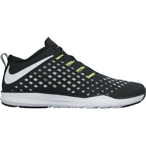 Nike Men's Quick Training Shoes - view number 1