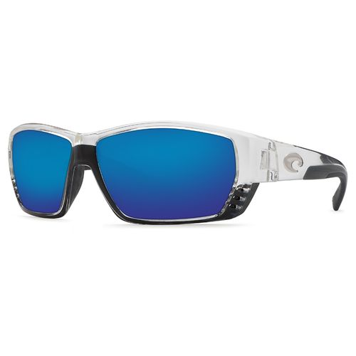 Costa Del Mar Adults' Tuna Alley Sunglasses