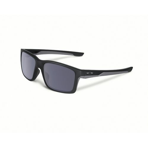 Oakley Adults' Mainlink Sunglasses
