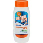 Fruit of the Earth Block Up! Dry Sport SPF 30 Sunscreen - view number 1