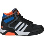 adidas™ Men's NEO LABEL BB9tis Mid Shoes