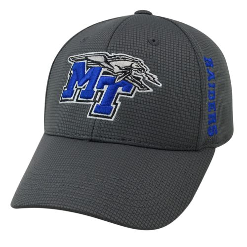 Top of the World Men's Middle Tennessee State