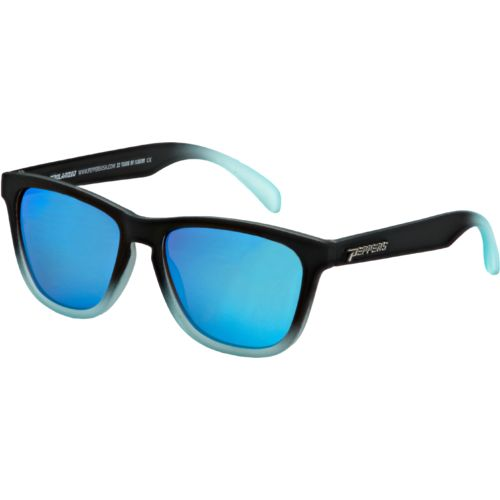 Peppers Polarized Eyeware Adults' Bedlam Sunglasses