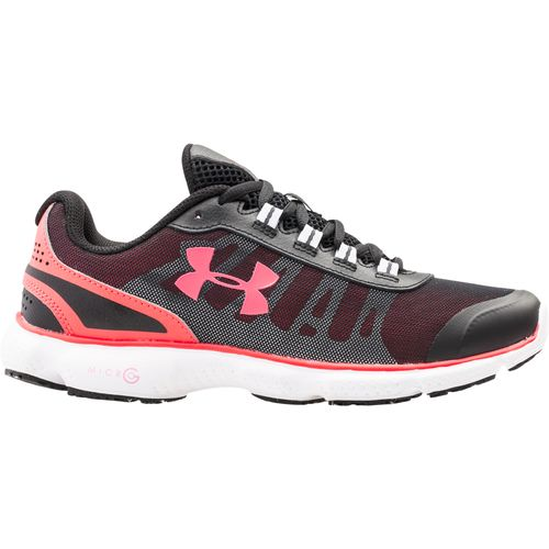 Under Armour™ Women's Micro G™ Attack 2H Running Shoes