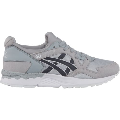 ASICS® Men's Gel Lyte V Running Shoes