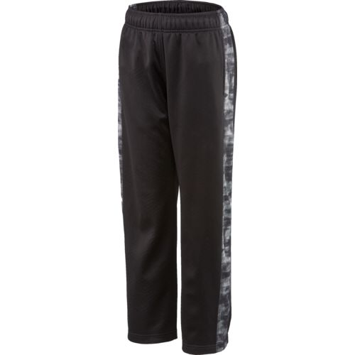 BCG™ Boys' Performance Fleece Pant