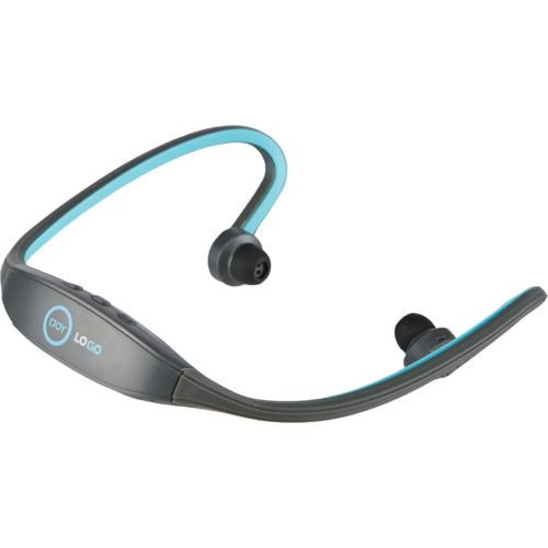 iJoy Wraparound Bluetooth® Headset