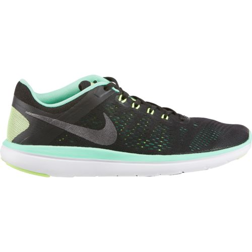 Display product reviews for Nike Women's Flex 2016 Running Shoes