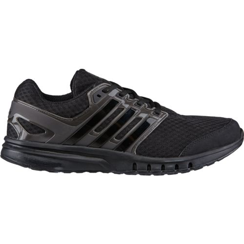 adidas Men's Galaxy Elite Running Shoes - view number 1