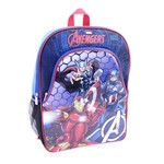 Marvel™ Boys' Avengers Backpack