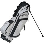 OGIO Men's Press Golf Stand Bag