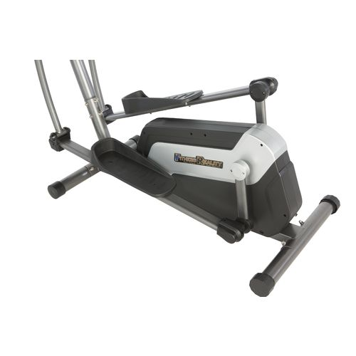 Fitness Reality E5500XL Magnetic Elliptical Trainer - view number 5
