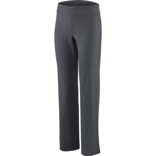 Display product reviews for BCG Women's Training Pant