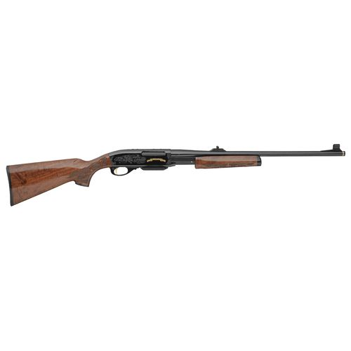 Remington™ 7600 200th Year Anniversary .30-.06 Springfield Pump-Action Rifle