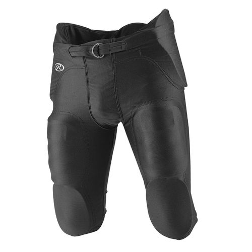 Rawlings Adults' Football Pant