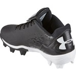 Under Armour Boys' MLB Switch Low Jr. Baseball Cleats - view number 3