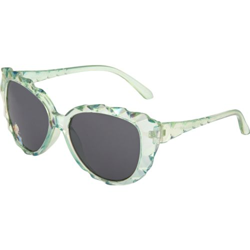 Disney Girls' Sunglasses
