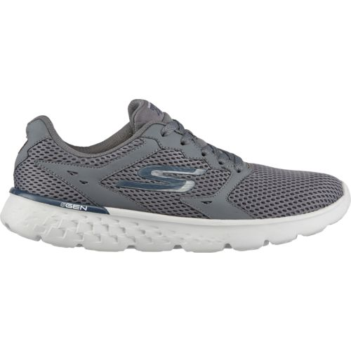Display product reviews for SKECHERS Men's GOrun 400 Running Shoes