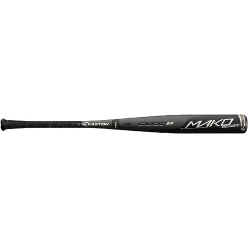 EASTON Adults' 2017 Mako Beast BBCOR Bat -3 - view number 2