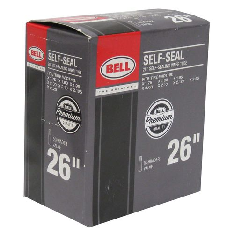 Bell Premium Self Seal Inner Tube