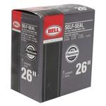 Bell Premium Self Seal Inner Tube - view number 1