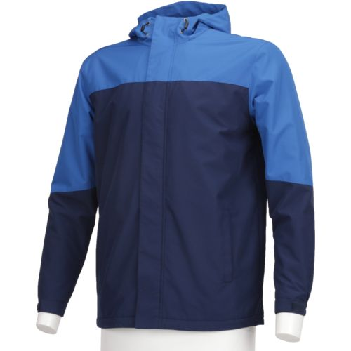 Magellan Outdoors™ Men's Slider Jacket