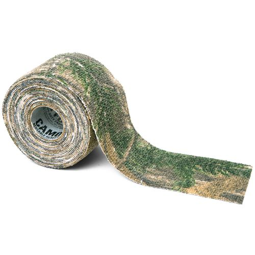 McNett Realtree Xtra® Camo Form Wrap