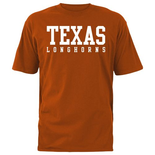 We Are Texas Men's University of Texas Campus Classic T-shirt