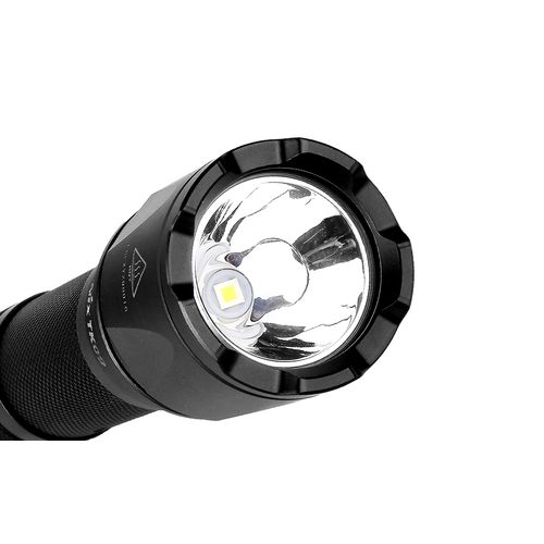 Fenix TK09 LED Flashlight - view number 4